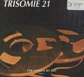 The songs by t21. vol.1