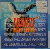 Trance Europe Express. vol.2
