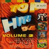 Top Hits 1994. vol.2