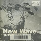 New Wave German Class - X