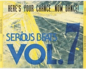 Serious beats. Vol. 7