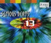 Serious Beats. Vol. 13