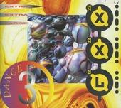 XXL. vol.3