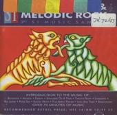 Progressive & Melodic Rock. vol.3