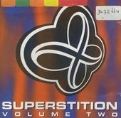 Superstition. vol.2