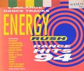 Dance hits '94