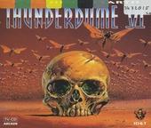 Thunderdome. vol.6