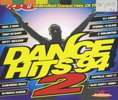 Dance Hits 94. vol.2