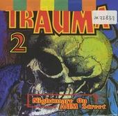 Trauma. vol.2