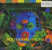 Rotterdam special - various