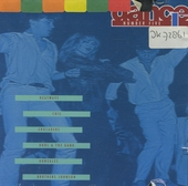 The History Of Dance. vol.1 - disc 5