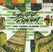 The third album: Strictly Rhythm