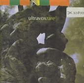 Rare. vol.2
