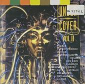 Undercover ... vol.2