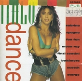 Italo Dance
