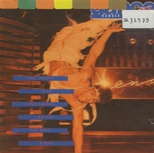 The History Of Dance. vol.2 - disc 1