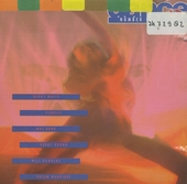 The History Of Dance. vol.2 - disc 4