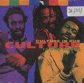 Culture in dub : 15 dub shots