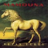 Mamouna
