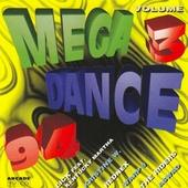 Mega Dance '94. vol.3