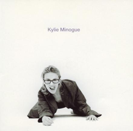 Kylie mynogue