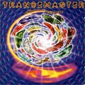 Trancemaster. vol.8