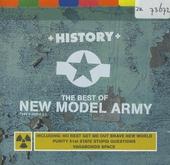 History - the singles 1985/91