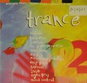 Trance .. vol.2