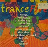 Trance .. vol.5