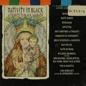 Natitvity in black 1: Tribute to Black Sabbath