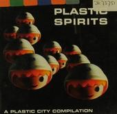 Plastic Spirits