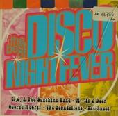 The Best Of Disco Nightfever