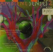 Ambient Senses. vol.2