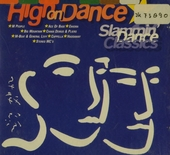 High On Dance