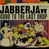 Good to the last drop 5 - various
