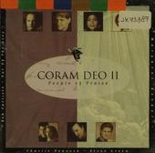 People of praise: Coram Deo Ii
