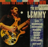 The best of lemmy - various