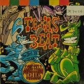 Texas beat