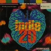 Indie Top 20. vol.20