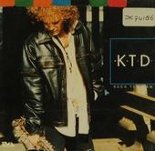 K.T.D.
