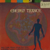 The ultimate trance col. - various