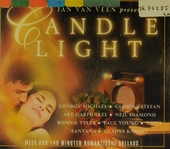 Presenteert candlelight