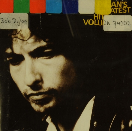 Greatest hits. vol.3