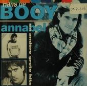 Annabel en andere grote hits