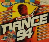 1994: Best Of Dance