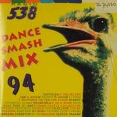 Dance smash mix 1994