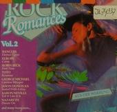 Rock Romances. vol.2