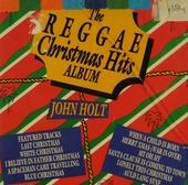 The reggae Christmas album