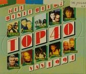 Het beste uit de top 40 1994