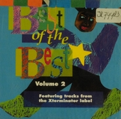 Best of the best vol2